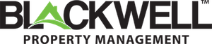 Blackwell Property Management